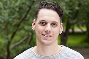 Samer Dirawi